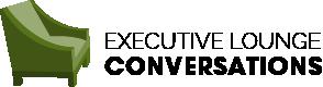 Executive Lounge Conversations